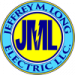 Jeffrey M. Long Electric
